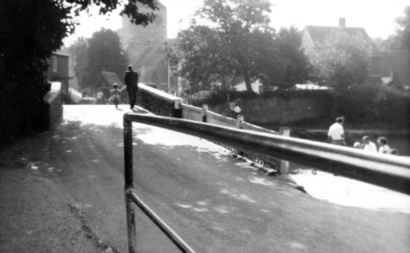 0105-901-eynsford-1959-1-th