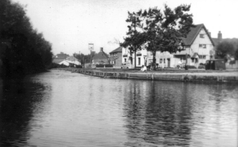 0105-903-eynsford-1959-3-th