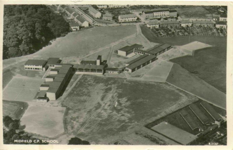 0105-905-midfield-primary-school-1963-th