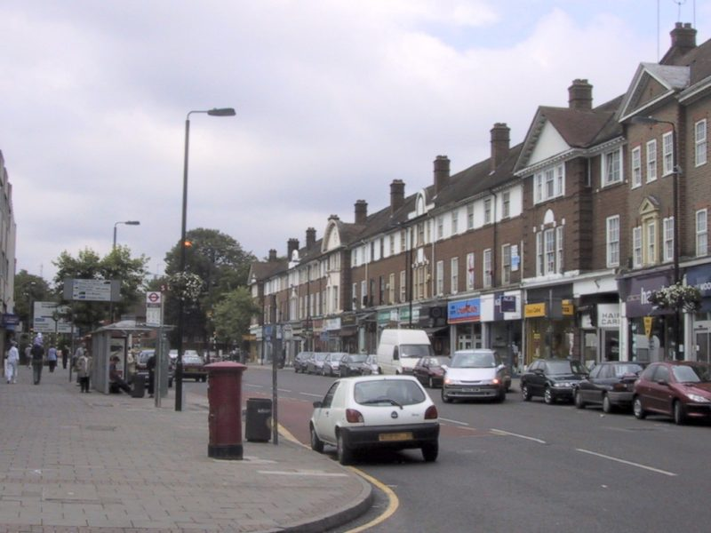 0207-909-orpington-2002-high-street