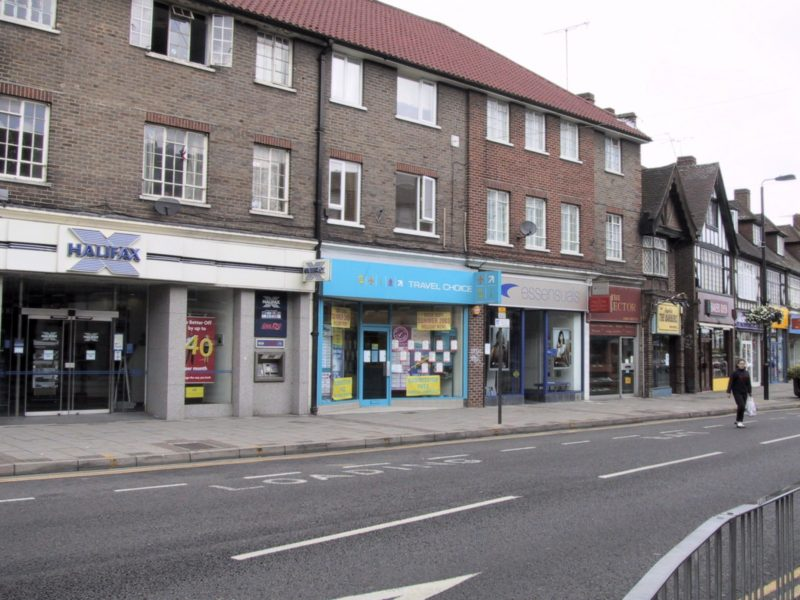 0207-912-orpington-2002-high-street