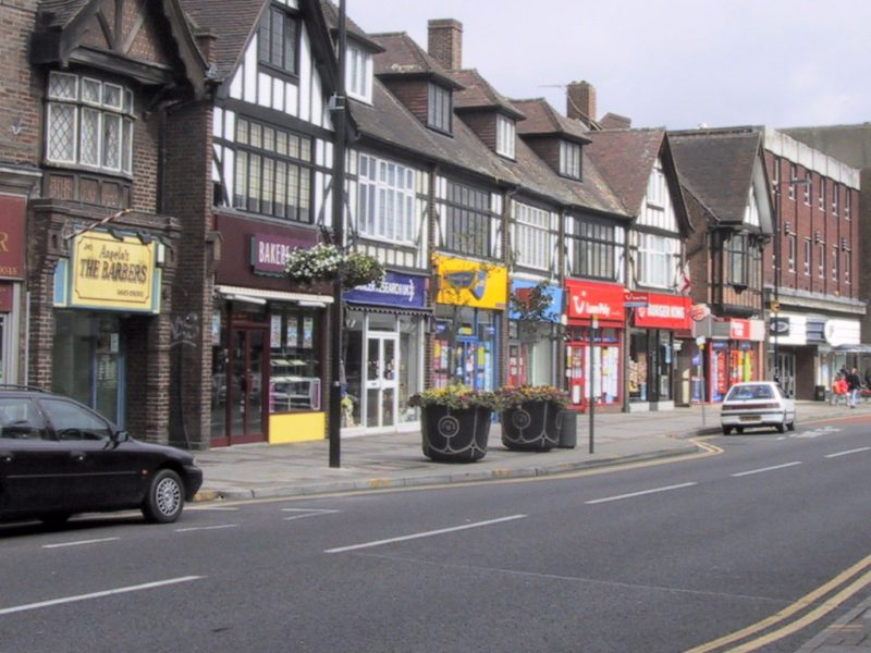 0207-916-orpington-2002-high-street