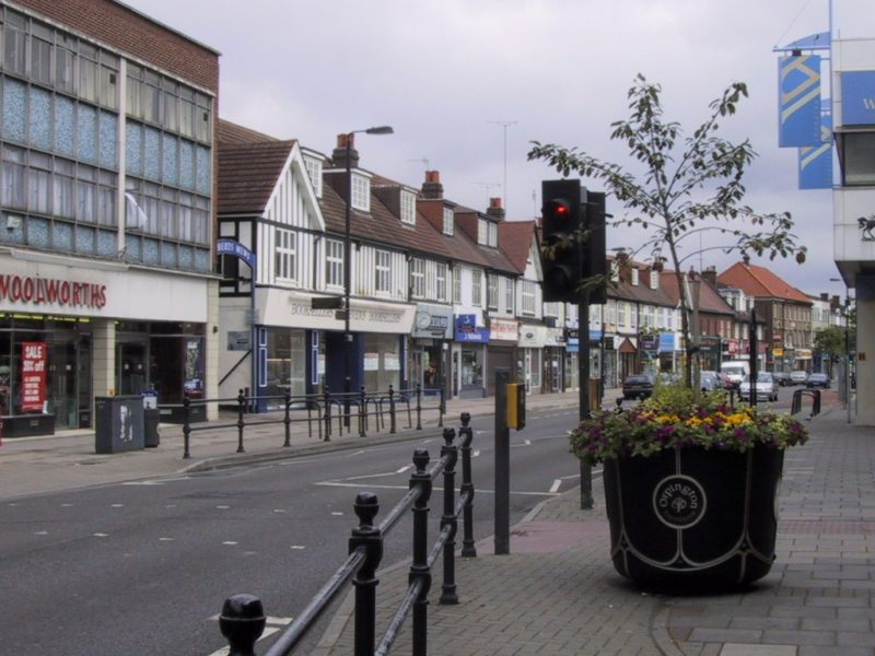 0207-918-orpington-2002-high-street