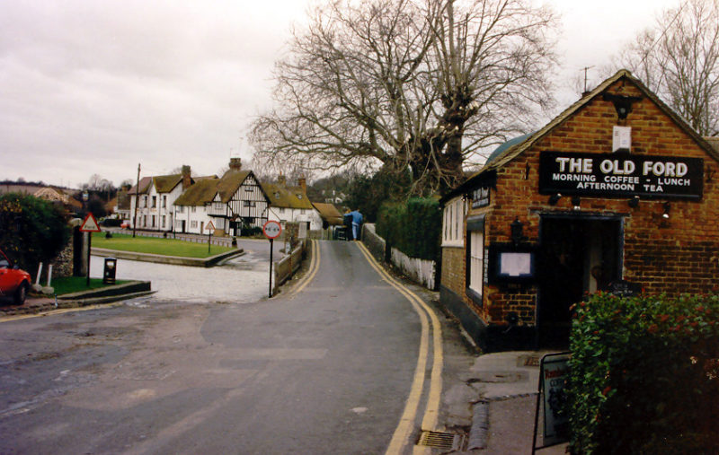 0207-920-eynsford-1993-4-th