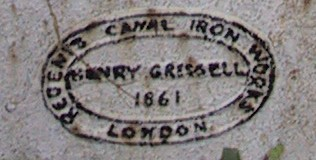 coal-post-189-downe-road-c-makers-plate