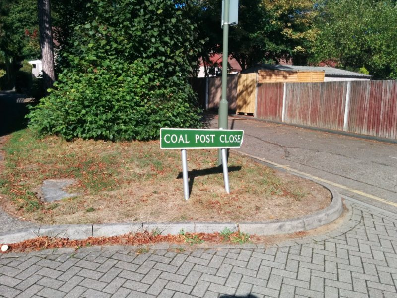 coal-post-193-high-street-green-st-green-f