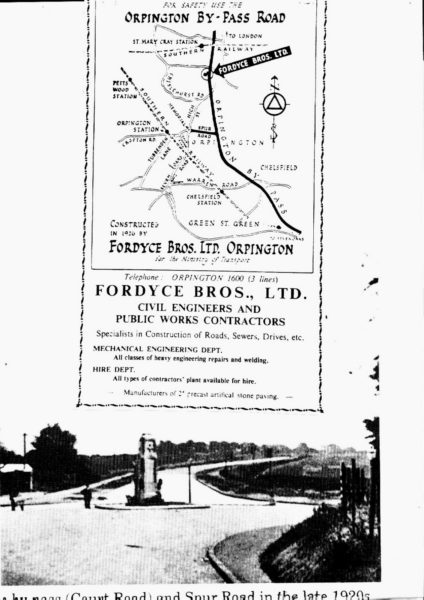 0101-90-orpington-by-pass-advert-and-map-ra