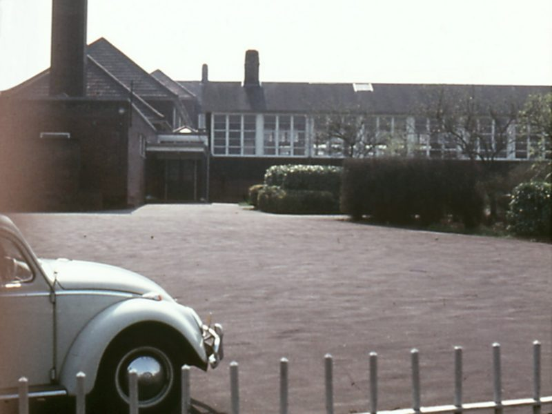 0207-901-orpington-1971-charterhouse-road-school-1-lf