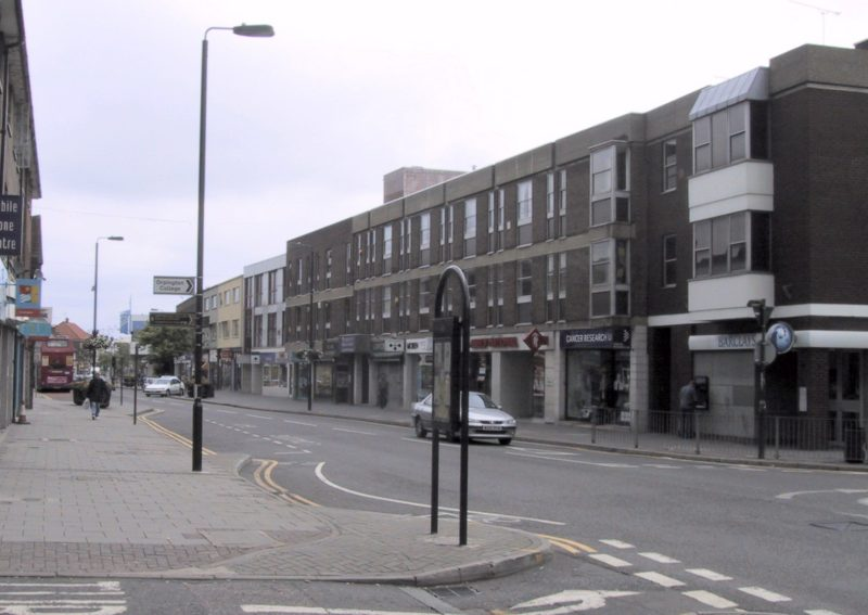 0207-910-orpington-2002-high-street