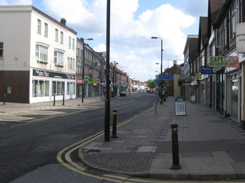 0207-915-orpington-2008-high-street