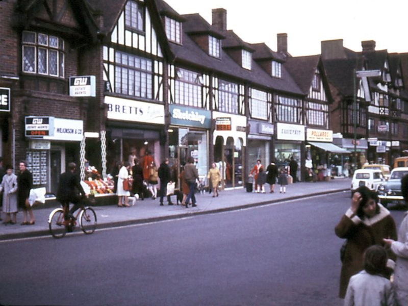 0207-916-orpington-1971-high-street-sketchley-lf