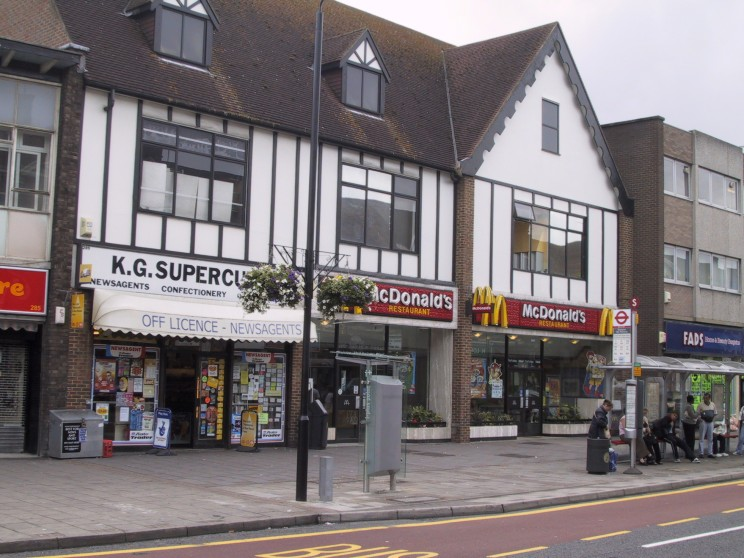 0207-917-orpington-2002-high-street