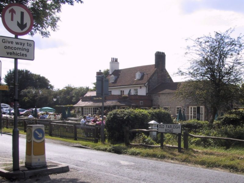 coal-post-179-old-farleigh-road-a