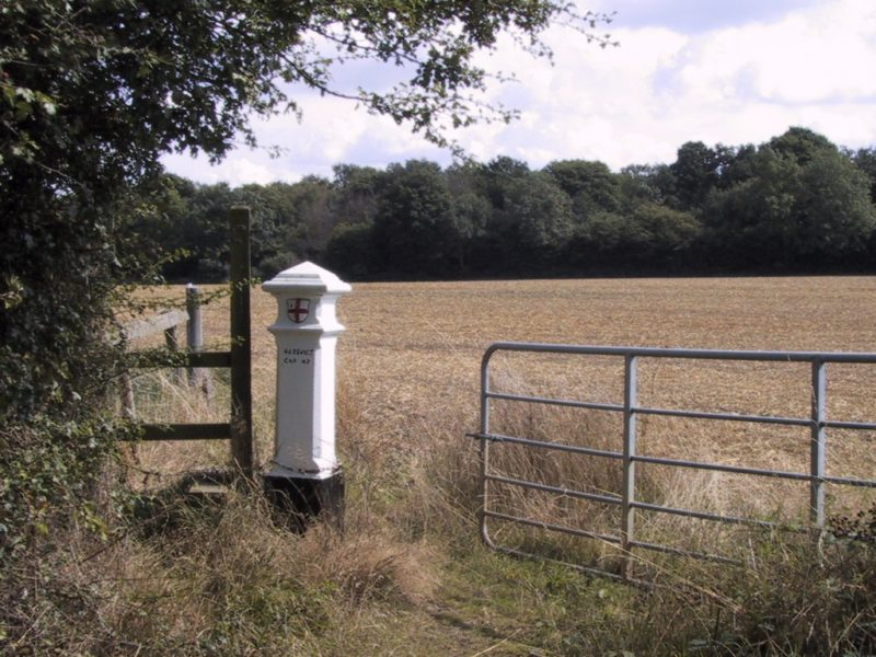 coal-post-181-footpath-between-farleigh-and-fickleshole-a