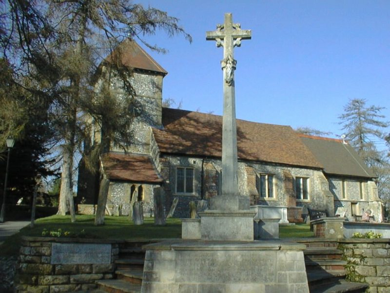farnborough-st-giles-church-2000