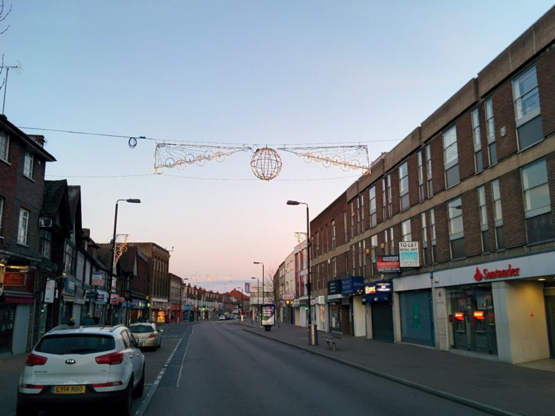 high-street-2014-03-christmas-lights