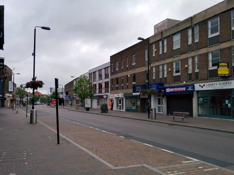 high-street-2015-29-north-from-homefield-rise