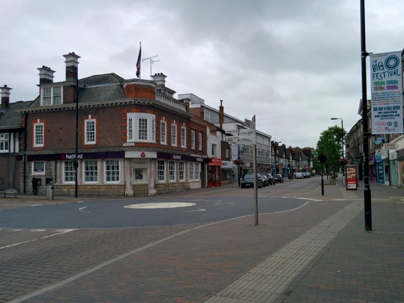 high-street-2015-30-south-from-homefield-rise
