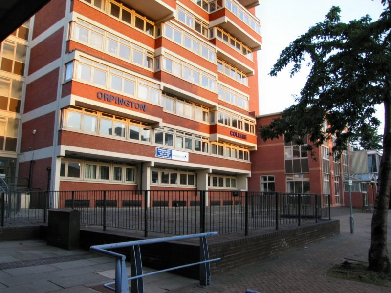orpington-college-2005-3