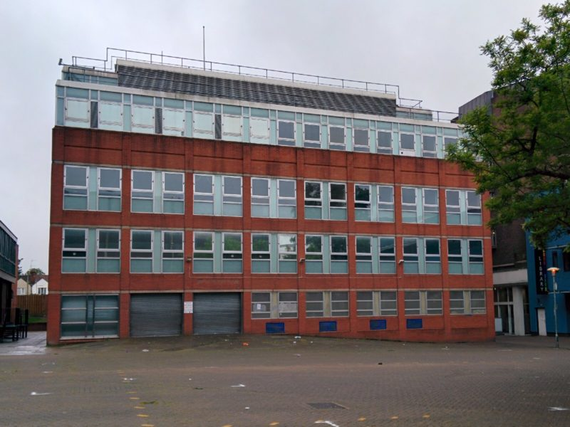orpington-police-station-2015-2-closed